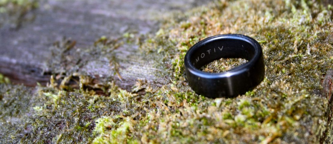 Motiv Ring Discount Promo Code Review