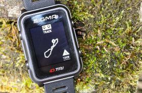 Sigma iD.TRI Review