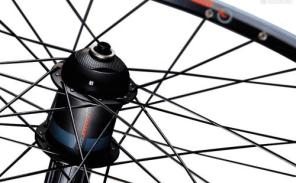 Free PowerTap Wheel Rental