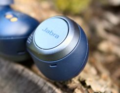 Jabra Elite Active 75t Review | Jabra Elite 75t Review