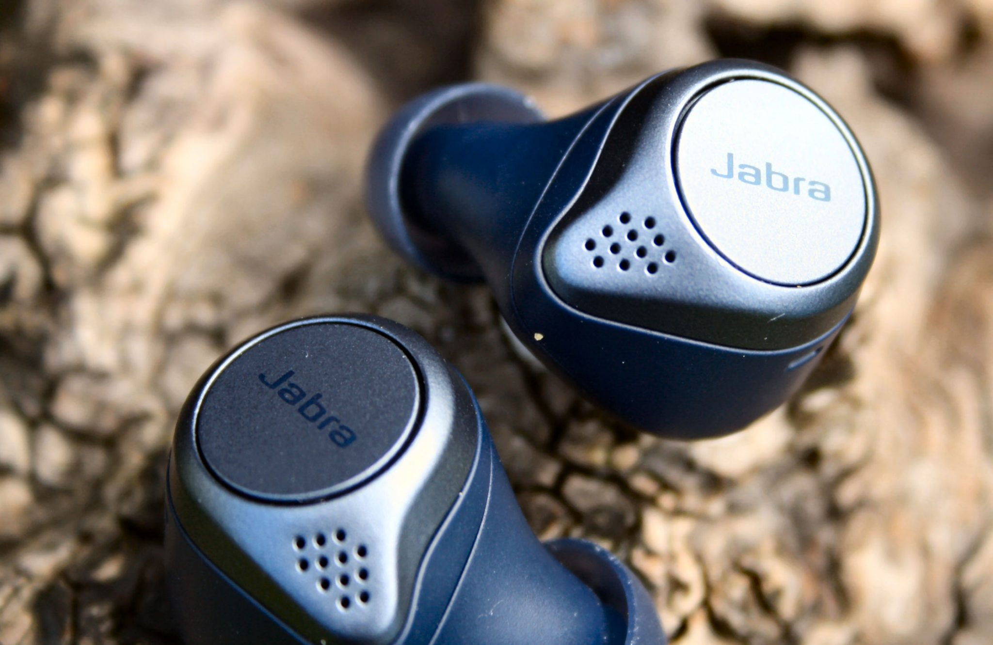 Jabra Elite Active 75t Review Jabra Elite 75t Review