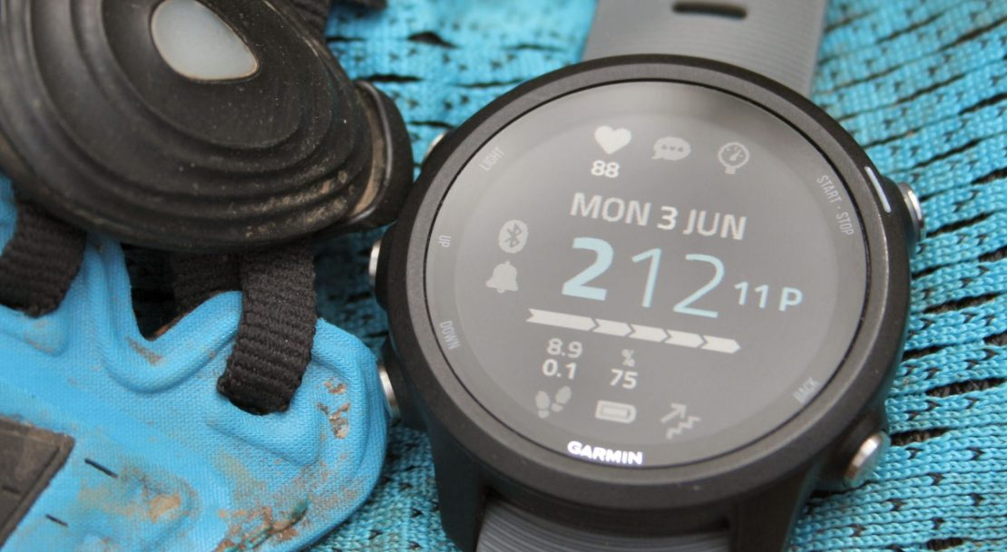 Best Running Watch Guide Review, Recommendation Comparisons Best Running Watch Category Winner
