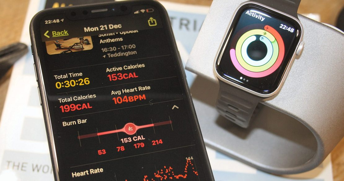 Apple Fitness | Critical Opinion | Fitness + Plus Review