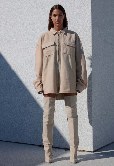 yeezy-season-4-lookbook-19-396x575