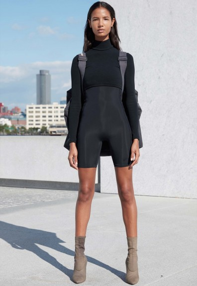 yeezy-season-4-lookbook-33-396x575