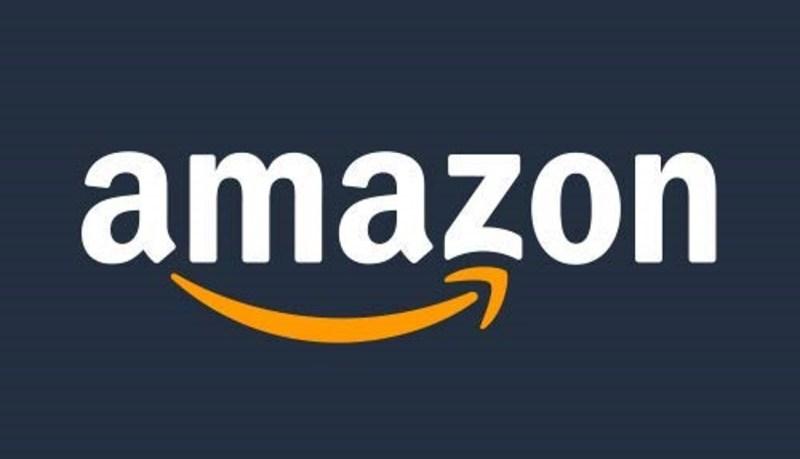 Amazon to earn 10 billion in 2020.
