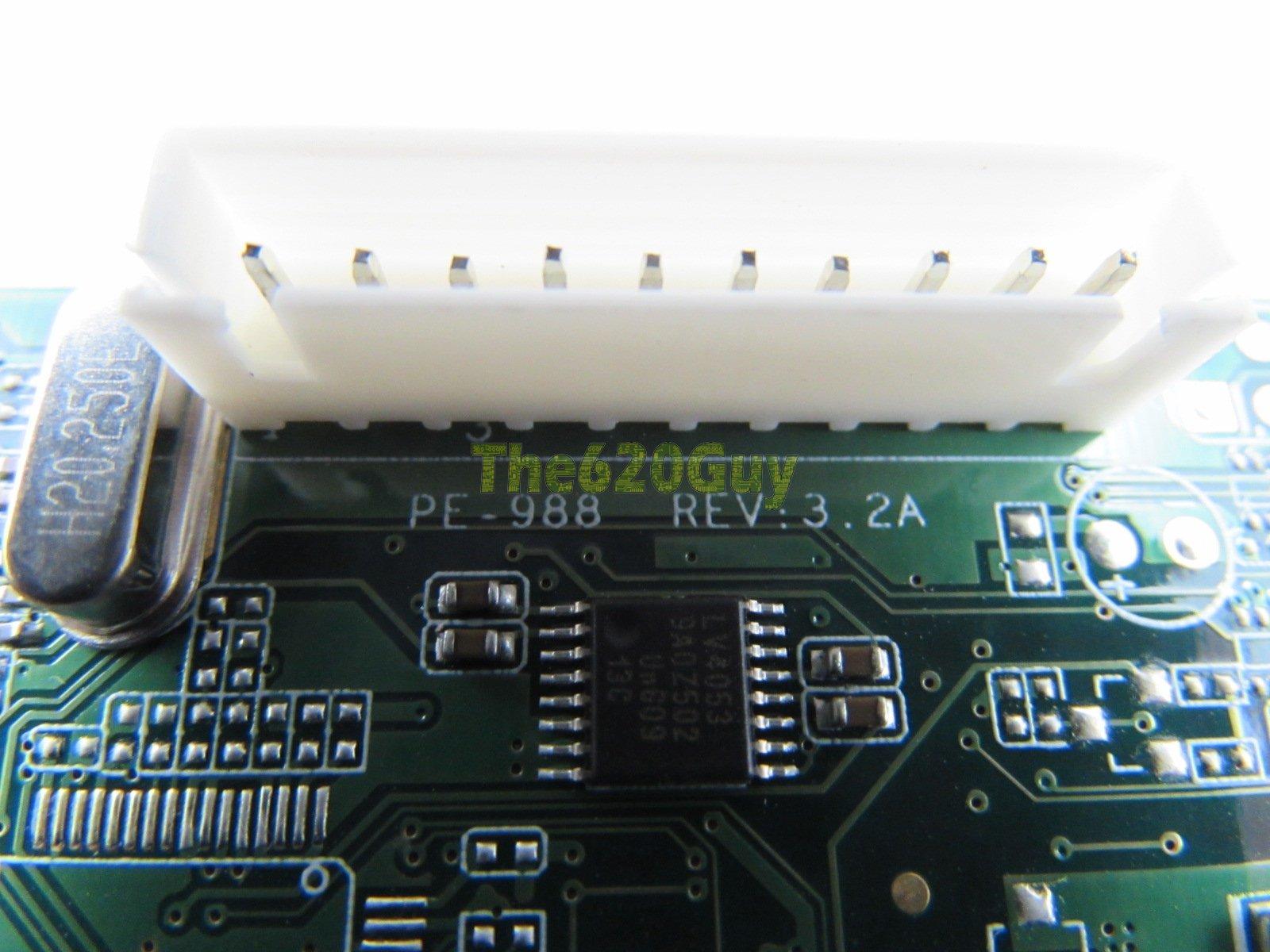Gateway SX2300 Yuan TV Tuner Drivers (2019)