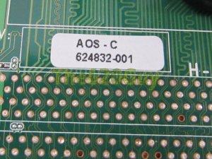 HP H-Apricot-RS780L-uATX 624832-001 Motherboard + Athlon II X2 250 3 0GHz  CPU