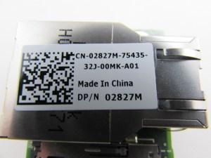Dell PowerEdge 12th Gen iDRAC 7 Enterprise Remote Access