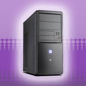 Dekstop Computers