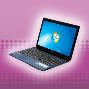Laptops & Parts