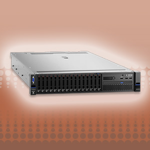 Servers & Networking