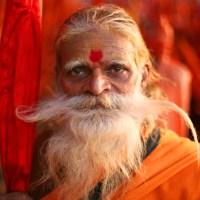 Gurus - Investor Profiles