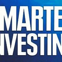 Smarter Investing 3 - Smarter Portfolios