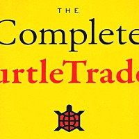 The Turtle Traders #6