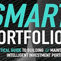 Smart Portfolios 6 - Equities and Bonds
