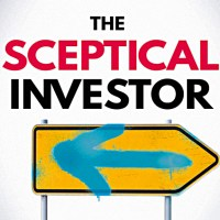 The Sceptical Investor 2 - DIY, Crowds and Psychology