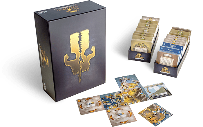 Image result for 7th continent