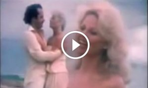 Captain & Tennille - 'Do That To Me One More Time' Official Music Video