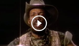 The Gap Band - 'You Dropped A Bomb On Me' Official Music Video