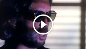 Eric Clapton - 'Pretending' Music Video