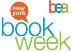 bea Bookexpo America