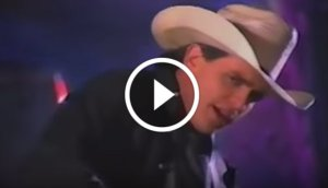 Rhett Akins - 'That Ain't My Truck' Music Video
