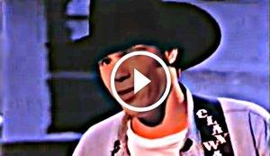 Clay Walker - 'Live Until I Die' Music Video