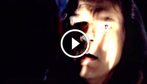 Meatloaf - 'I'd Do Anything For Love (But I Won't Do That)' - Music Video
