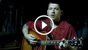 Everlast - 'What It's Like' Music Video