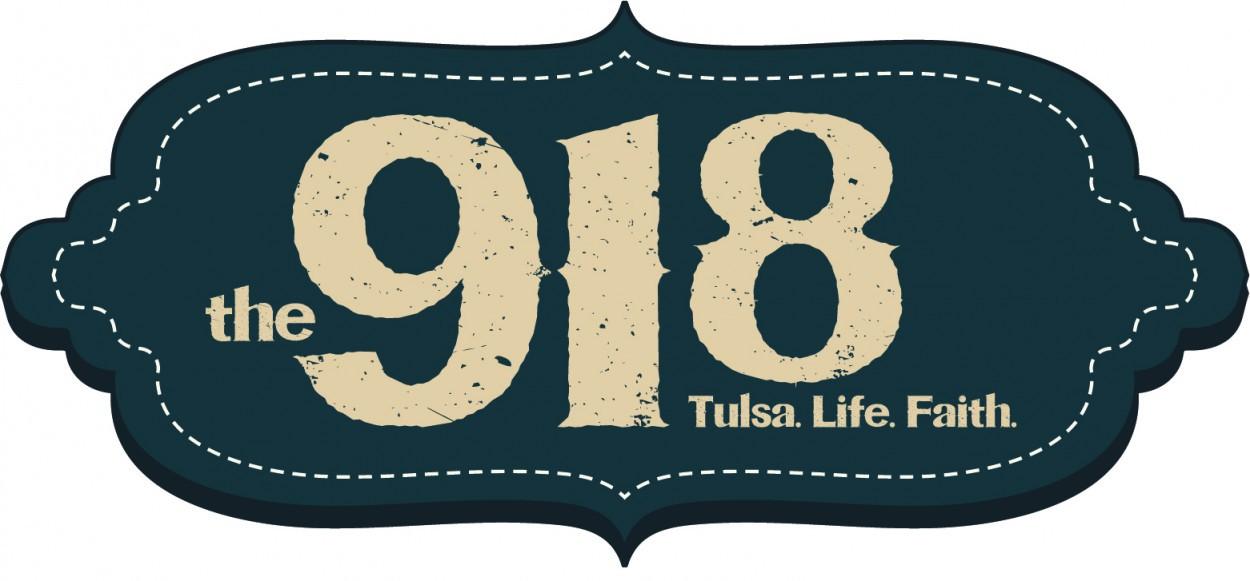 cropped-cropped-918-logo.jpg