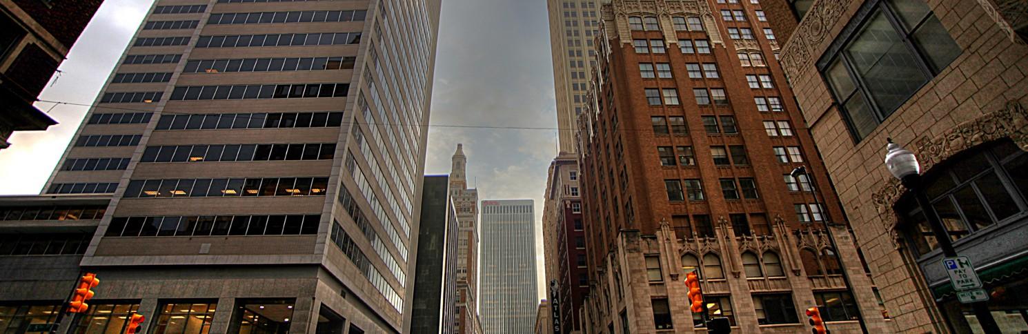 cropped-downtown-tulsa.jpg