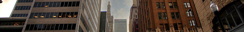 cropped-downtown-tulsa1.jpg