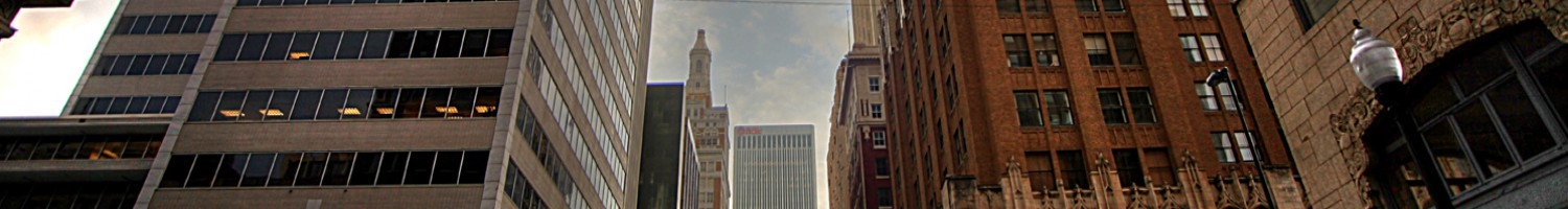 cropped-downtown-tulsa2.jpg