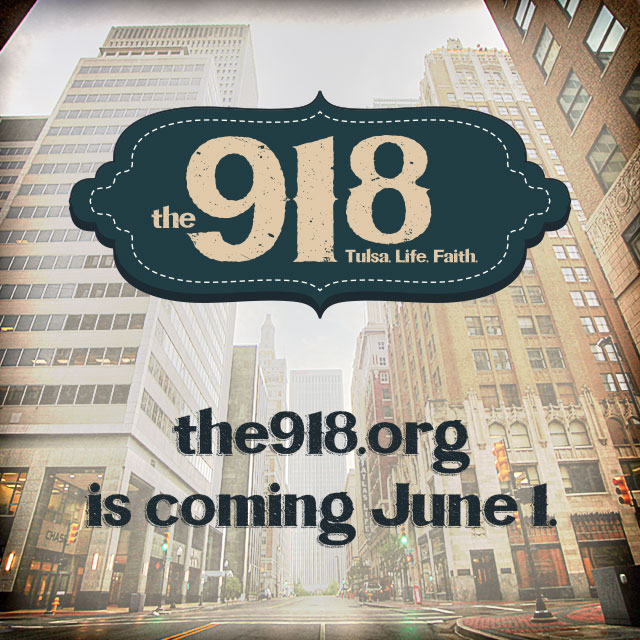 918-teaser-1