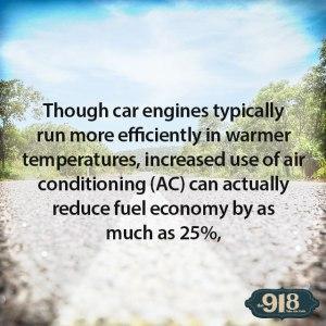 car-engine-fact