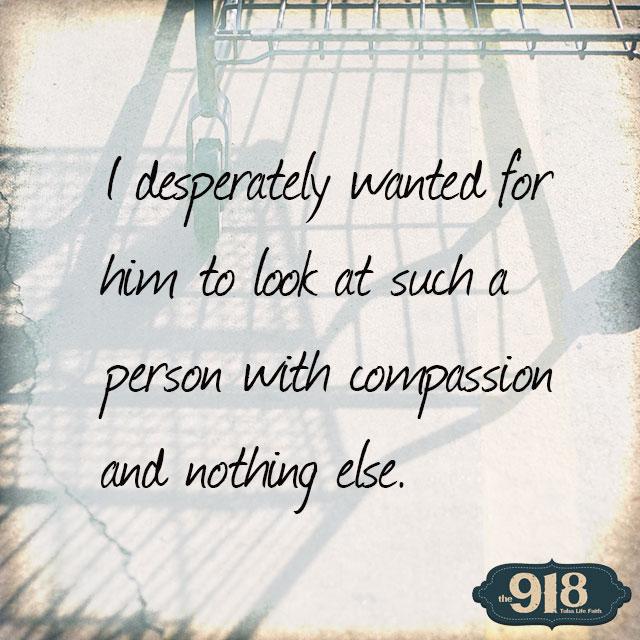 compassion-cart