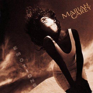 1991 - Emotions