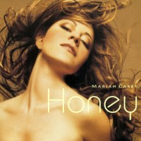 "Breaking Out of the Cocoon: A look back at the debut of Mariah Carey's ""Honey"""