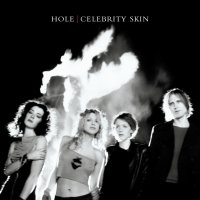 "Courtney Love's Makeover: ""Celebrity Skin"""