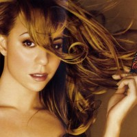 "A Declaration of Independence: Mariah Carey's ""Fourth of July"""