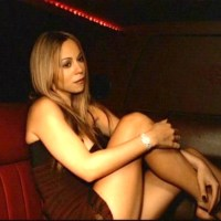 Reliving the Splendor: Mariah's nostalgic storytelling on Butterfly