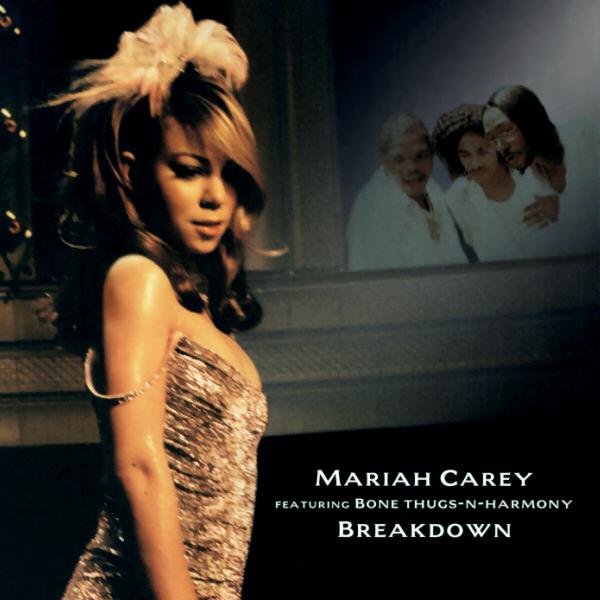 breakdown-