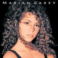 The First Vision: Mariah Carey's debut album turns 25!