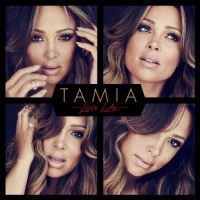 Album Review: Love Life by Tamia