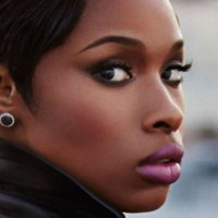 Jennifer Hudson: What She Can and Can't Do