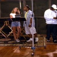 """One Sweet Day"" in '95, Mariah & Boyz II Men created harmony, and the longest-running #1, ever"