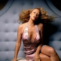 "With ""We Belong Together"" Mariah Carey proved ""there ain't nobody better,"" and had her Sweet 16th #1!"