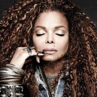 Album Review: Janet Jackson's 'Unbreakable' is a subtle reminder of her musical genius