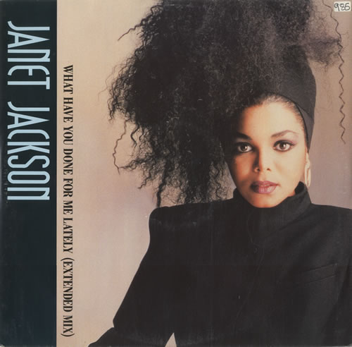 Janet+Jackson+What+Have+You+Done+For+Me+Late+265050